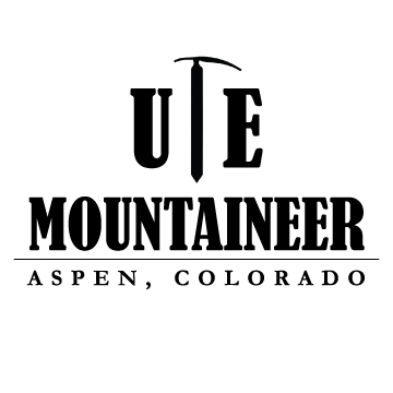 Ute+Mountaineer
