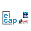 El Cap/Earth Treks/Planet Granite