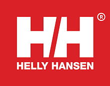 Helly Hansen USA Inc.
