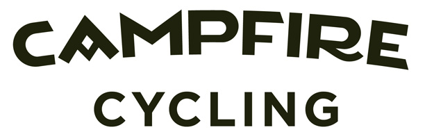 Campfire Cycling LLC
