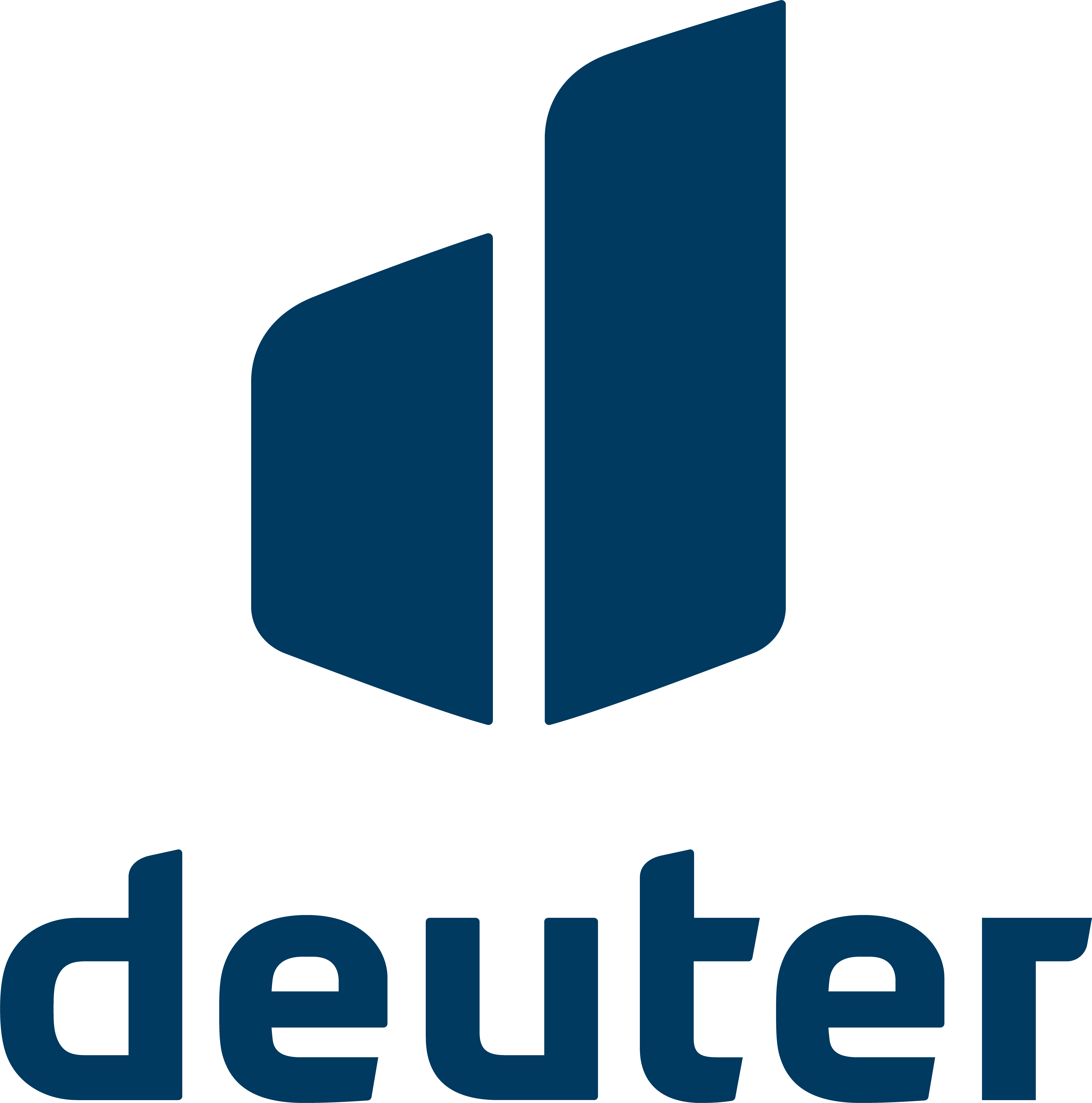 Deuter USA, Inc.