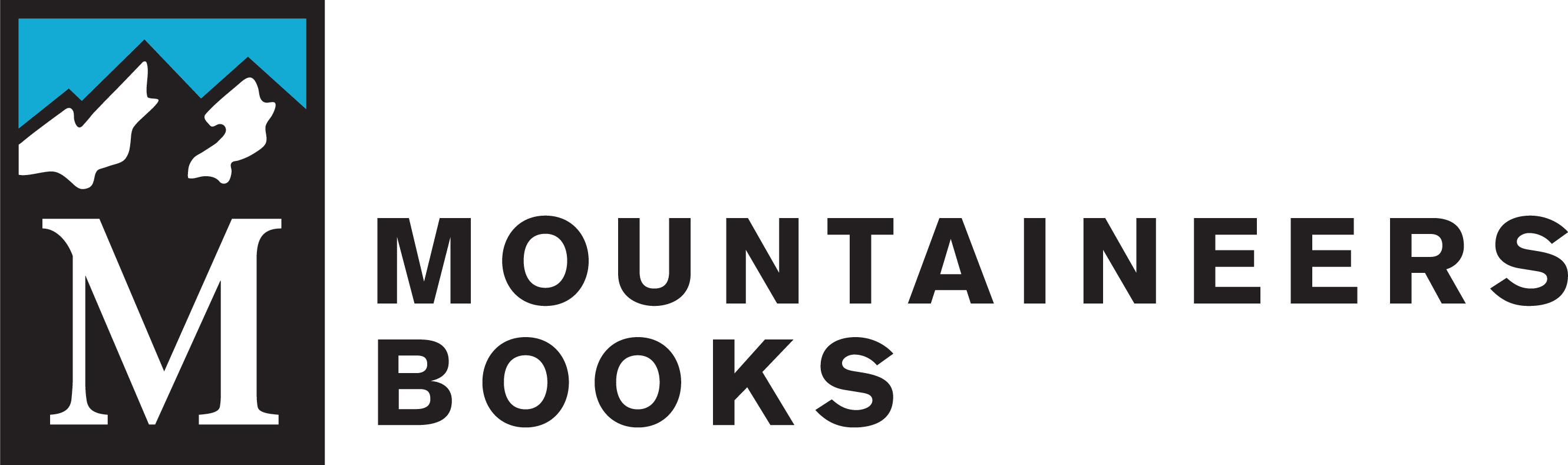 Mountaineers Books