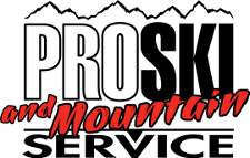 Pro Ski and Mountain Service