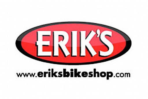 Erik's Bike Shop, Inc.