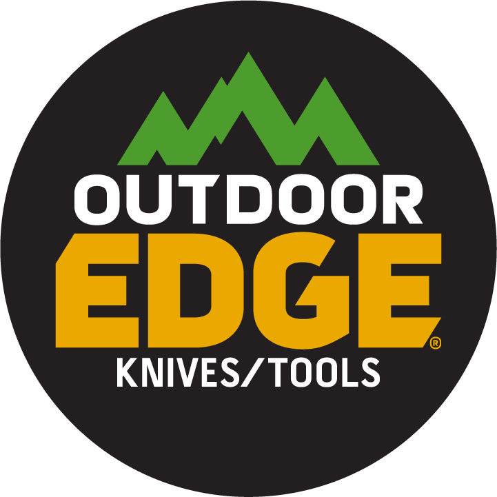 Outdoor Edge Cutlery Corp.