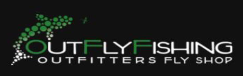 Out Fly Fishing Outfitters - Calgary