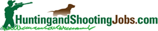 Hunting and Shooting Industry Jobs